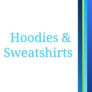 Other - Hoodies & Sweatshirts